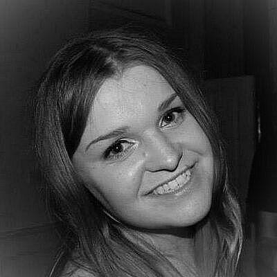 Nancy - CMO at WIFIPLUG