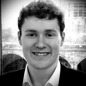 Jonathan - Lead Engineer at WIFIPLUG